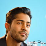 Miss Bobby_Manish_Dayal