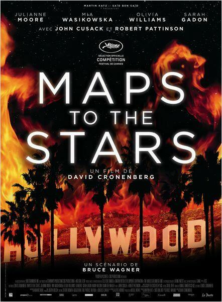 Miss Bobby_Maps_to the stars