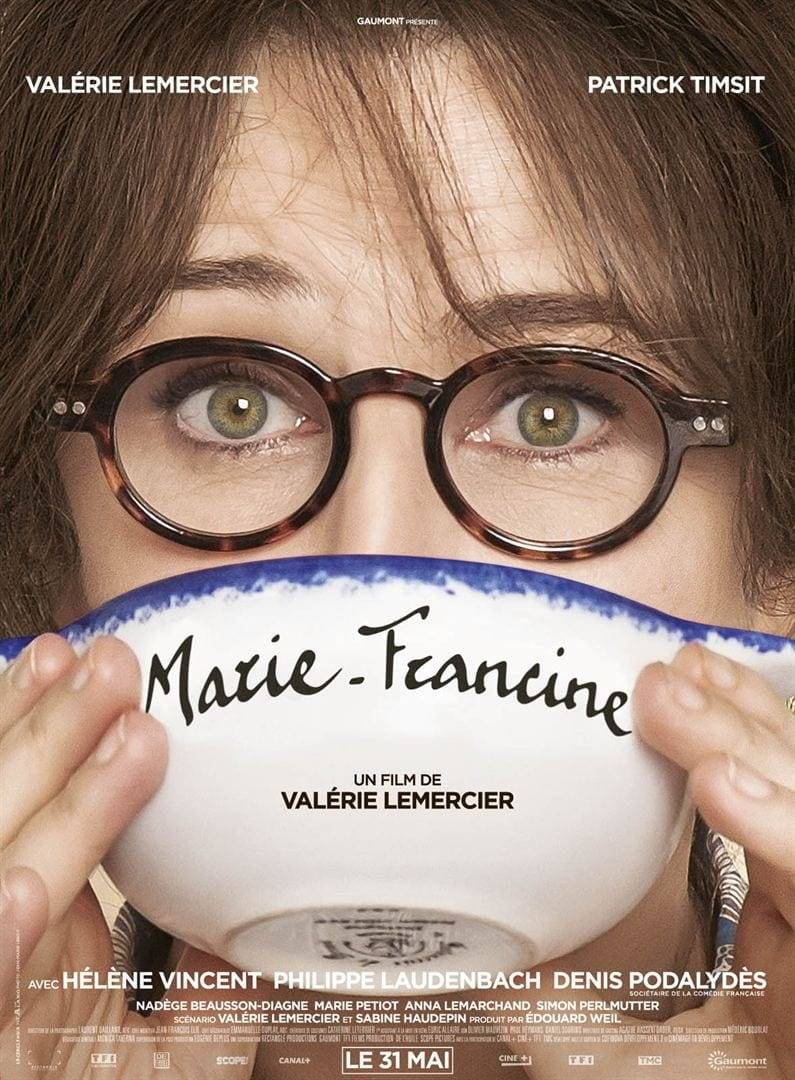 Marie-Francine_Lemercier