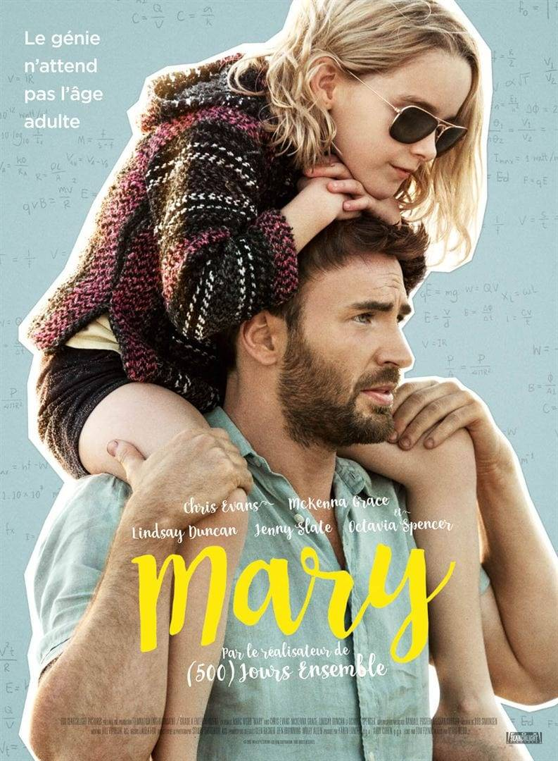 Mary_Marc Webb