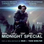 Midnight Special film jeff nichols