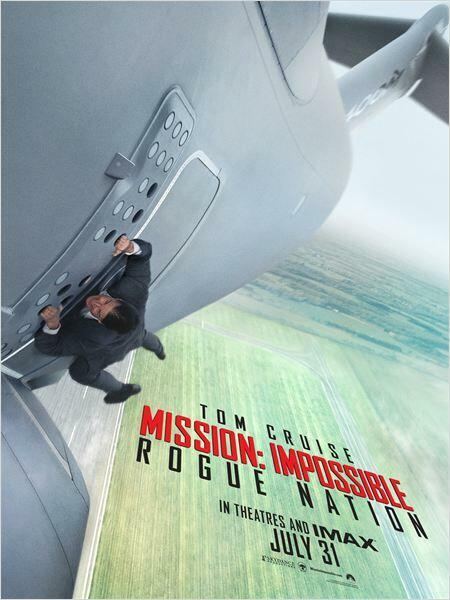 Miss Bobby_Mission Impossible Rogue Nation_bande-annonce