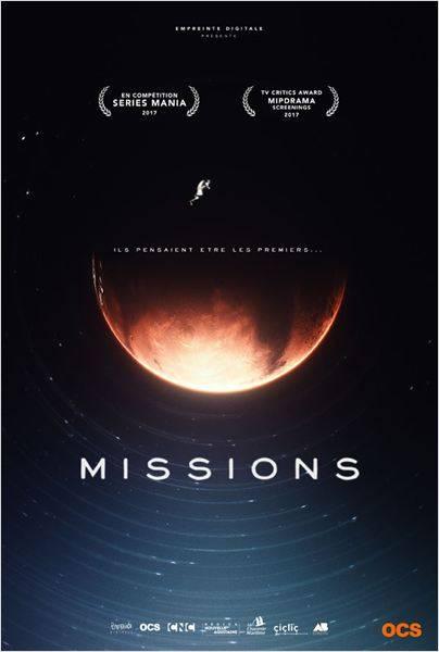 Missions_OCS