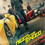 Miss Bobby_Need_for Speed