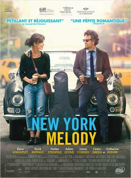 Miss Bobby_New York_Melody