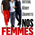Miss Bobby_Nos Femmes_concours