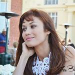 Miss Bobby_Olga_Kurylenko