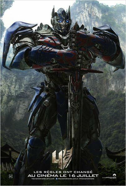 Miss Bobby_Optimus Prime