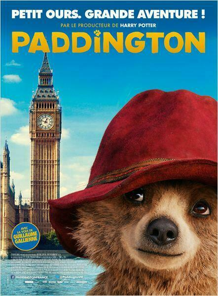 Miss Bobby_Paddington