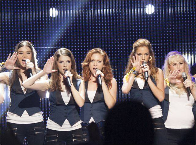 Miss Bobby_Pitch Perfect 2