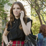 Miss Bobby_Pitch_Perfect2