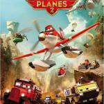 Miss Bobby_Planes_2