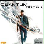 Quantum Break_shawn ashmore_game