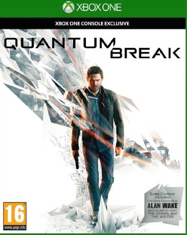 Quantum Break_shawn ashmore_game