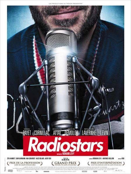 Radiostars_film_manu payet