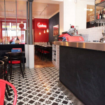 Restaurant_Ida