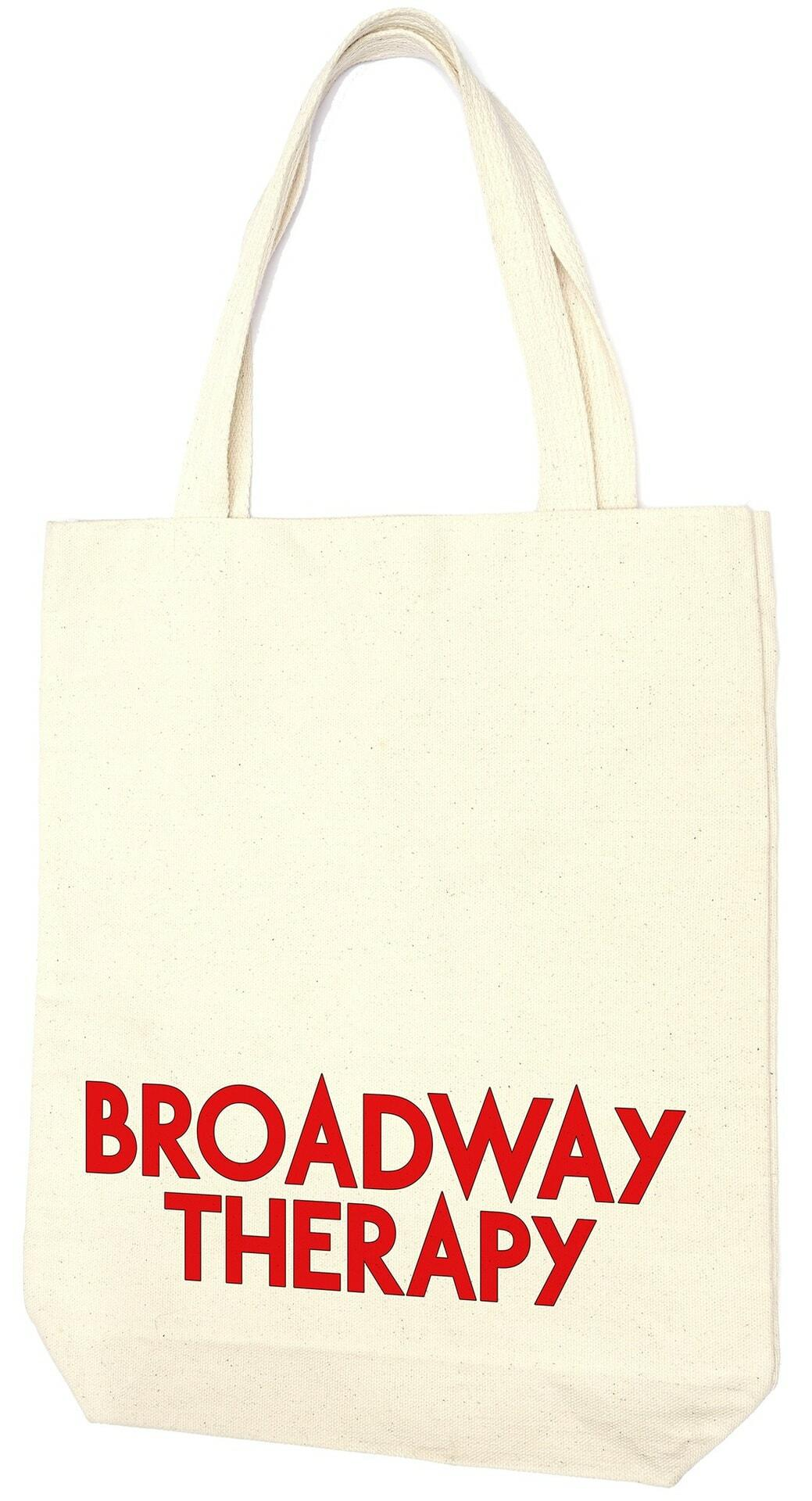Miss Bobby_Sac_Broadway Therapy