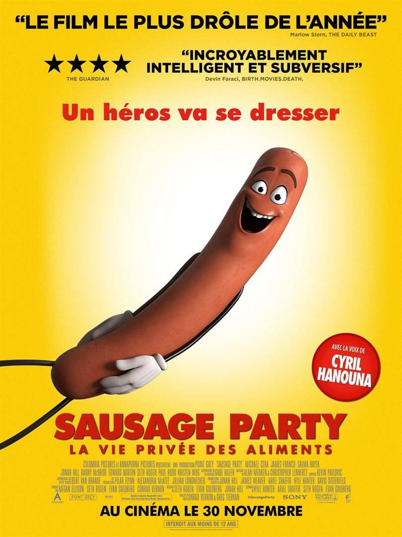 sausage-party_film_seth rogen