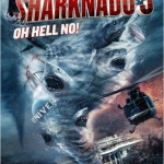 Miss Bobby_Sharknado 3