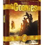 Steelbook _ Les Goonies concours