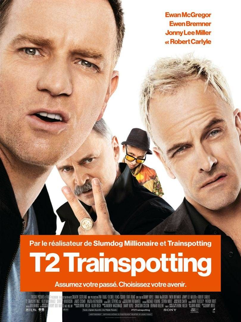 T2 trainspotting_film