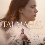 Taj Mahal film Niclas Saada