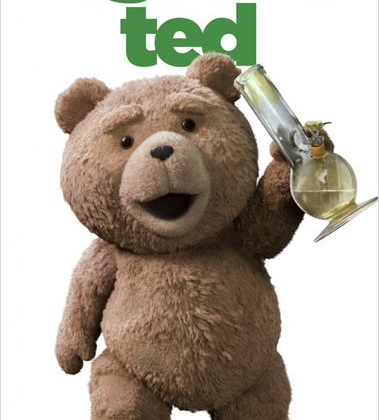 Miss Bobby_Ted 2