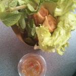 Miss Bobby_Thaï la route foodtruck