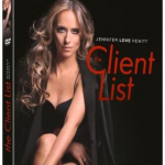 Miss Bobby_The Client List_Jennifer Love_Hewitt