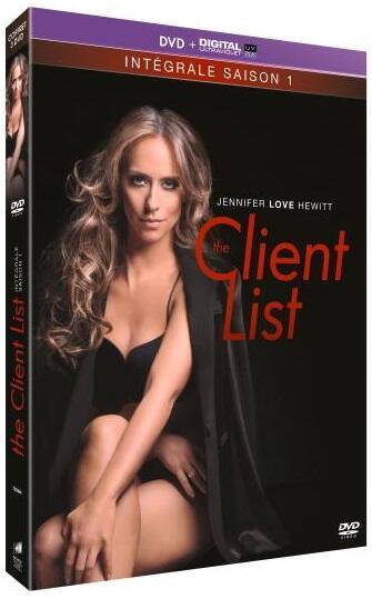 Miss Bobby_The Client List_Jennifer Love_Hewitt