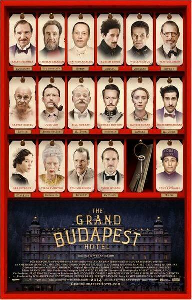 Miss Bobby_The Grand Budapest_Hotel