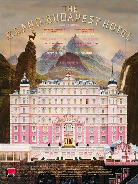 Miss Bobby_The Grand Budapest-Hotel