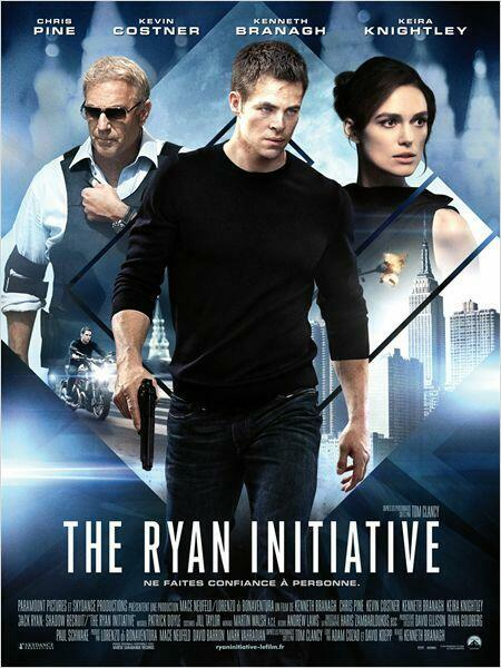The_Ryan_Initiative