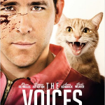Miss Bobby_The Voices