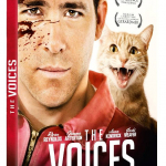 Miss Bobby_DVD_The Voices