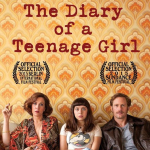 The diary of a teenage girl_film_kristen wiig