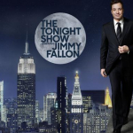 Miss Bobby_Tonight_Show_Jimmy_Fallon