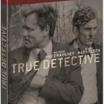 Miss Bobby_True Detective