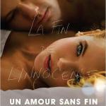 Miss Bobby_Un amour_sans fin