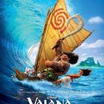 vaiana_film_disney