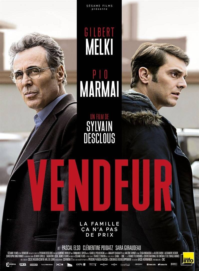Vendeur_film