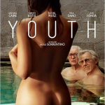 Miss Bobby_Youth Paolo Sorrentino