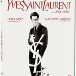 Miss Bobby_Yves Saint_Laurent