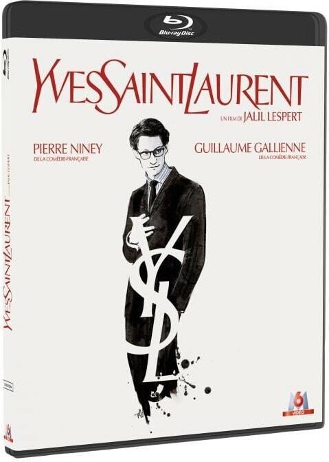 Miss Bobby_Yves Saint_Laurent