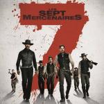 les-7-mercenaires_film_fuqua