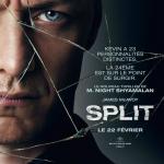 split_film